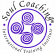 Soul Coaching